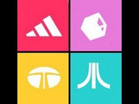 Nivel Logos Quiz 1 Tutorial Todas las respuestas