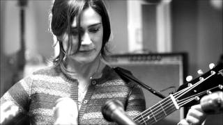 Watch Catherine Feeny Cold Mountain video