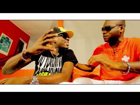 KIL'HEUR ET RIKWANE feat JOSEY - Chéri(e), tu me saoules. VIDEO OFFICIELLE HD.