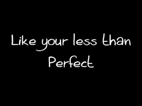 P!nk - F*cking Perfect [clean Version] (lyrics On Screen + Description) video