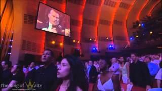 Watch Andre Rieu America The Beautiful video