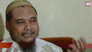 Ust Abu Rusydan Menjawab Kebingungan Umat Islam Terhadap Pemilu dan Demokrasi