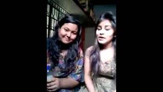 Bangla fun video 2015     new adult video       best fun video 2015      2x in bangla   YouTube