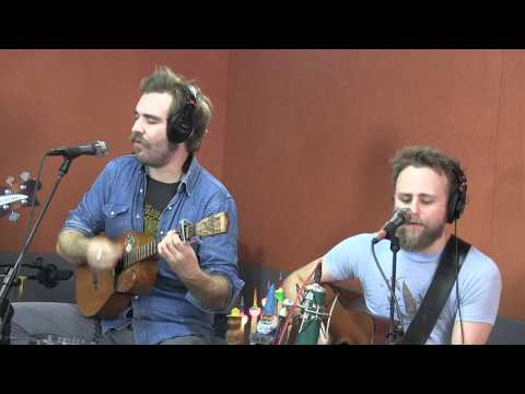 Red Wanting Blue - Walking Shoes