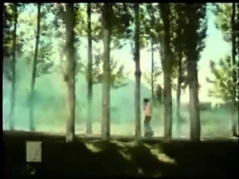 KABHI KABHI MERE DIL MEIN KHYAL AATA HAI -ROMANTIC AMITABH BACHCHAN...