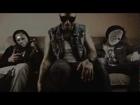 Tha Joker (Too Cold) - The Explanation [Official Video] (@iAmTooCold)