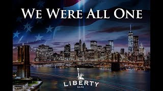 9-11 Tribute - We Were All One