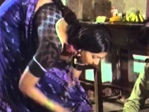 Deepa Hot Show Mpg video