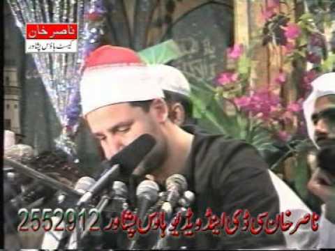 Qari Ramzan Al Hindawi Namakmindi 2005.dat video