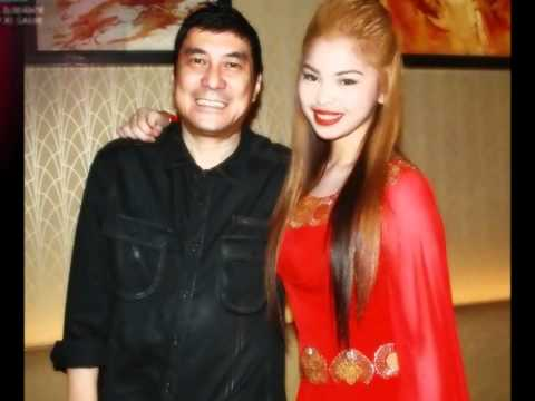 raffy tulfo my movie.wmv