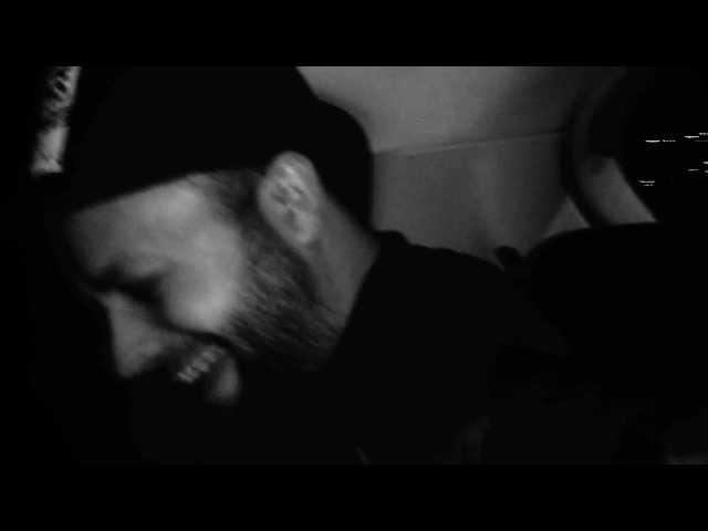 Hekla Kosh x Darkhouse Fam - AMTV #17