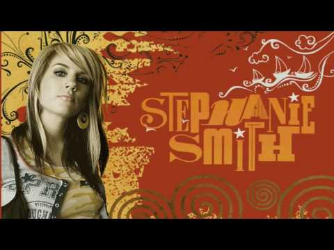 Stephanie Smith - Right Where You Are