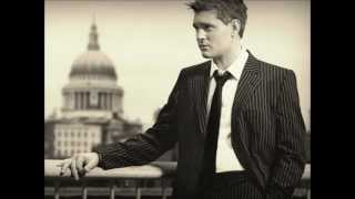 Watch Michael Buble The Best Is Yet To Come video