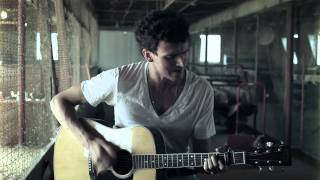 """""""Don't Think Twice It's Alright"""" Bob Dylan cover by Alex Cornell"""