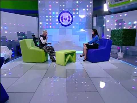 Сурганова Светлана