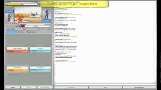 Pokémon Online [Descarga][Tutorial][Gameplay][Mas...] - HD