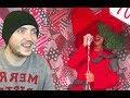 Sia - 'Snowman' Live @ Ellen Reaction! MP3
