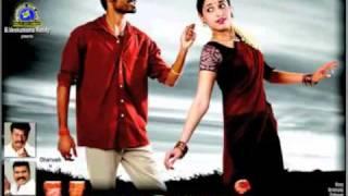 Venghai - Vengai Songs - Yenna Solla Poren.