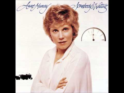 Anne Murray - Whats Forever For