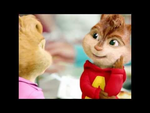 Teri Meri (bodyguard) {chipmunk Style} video