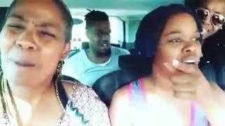 download lagu Ubaba Kaduduzane Pt2 gratis