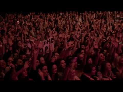The Vamps - Wildheart (Live)