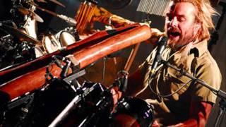 Watch Xavier Rudd Where Do We Fit video
