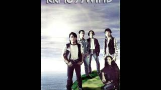 Maghihintay Sa 'Yo (Krausswind) Ikaw At Ako LP.wmv