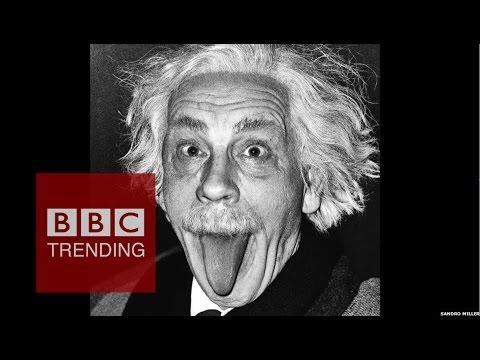 John Malkovich photographer Sandro Miller slams social snaps - BBC Trending