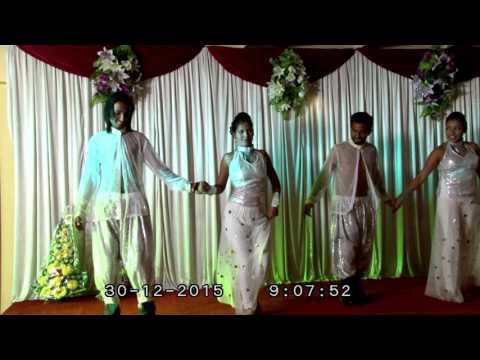 Suhana Safar ThaSilver Jubilee Marriage SongLatest Hindi Songs 2016