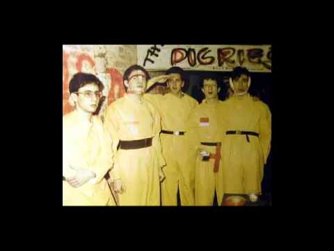 Devo - Find Out
