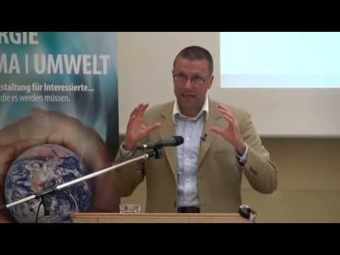"""Professor Fordert """"Pioniere In Wissenschaft Und Politik"""