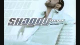 download lagu Angle Shaggy Sweet Remix gratis