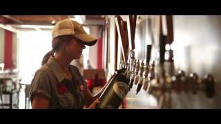 CARPLAND: Official 2015 Fly Fishing Film Tour Trailer