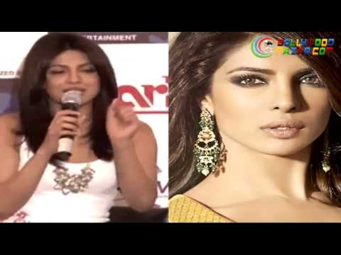 Starry tantrums of our b-town actress