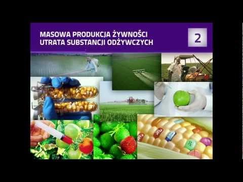 Co to jest MonaVie? Prezentacja produktów #2