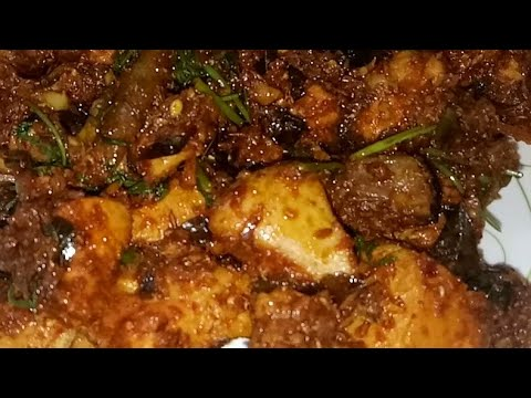 chicken fry recipe | chicken fry curry | chicken fry in telugu | chicken fry at home | chicken fry