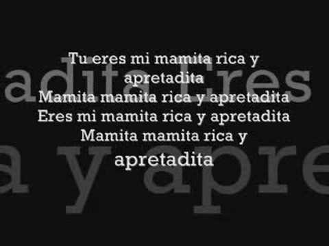 kumbia all stars lyrics: