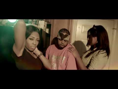 Bobby Jae Ft. Will Talk - D.D.M [Unsigned Artist]