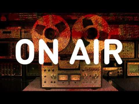 BBDO MOSCOW для MTS — CHEATING RADIO