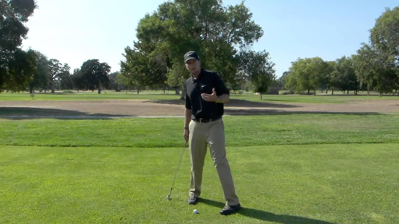 More PGA.com Videos