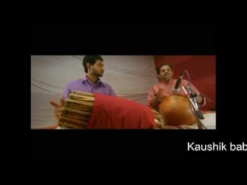Pranadoshmi song from malayalam movie nadhabrahmam