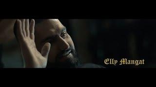 Thug Life - Elly Mangat ft. Banka   Deep Jandu   Official Video 2016