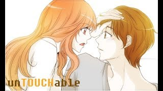 TOP 10 ROMANCE MANHWA/WEBCOMICS