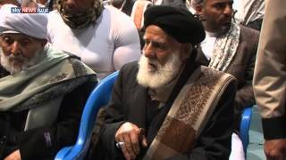 الحوثيون يقتربون من تنفيذ تهديدهم بسد الفراغ
