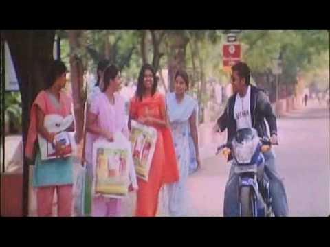 Munbe Vaa  Preminche - Tamil Telugu Mix