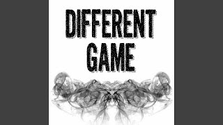 Different Game Originally Performed By Jackson Wang Instrumental
