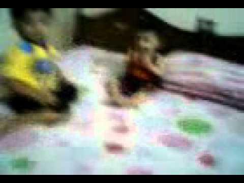 Arham Pakistani.3gp video