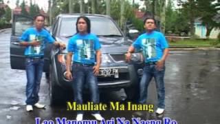 download lagu Mauliate Ma Inang gratis