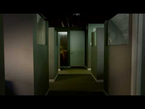 The Hallway (Rework)